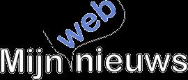 Mijn Web Nieuws