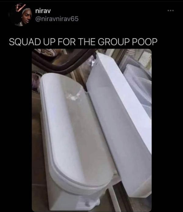 groepstoilet