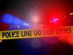 8-jarige jongen schiet zichzelf in zijn hand, vader gearresteerd