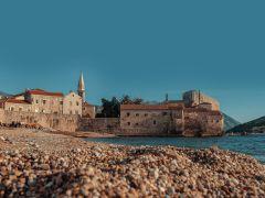 Balkan Insight's week in foto's