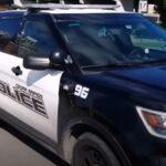 """""""Zoek werk of verhuizen"""", zegt vader, student vermoordt familie"""