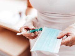"""Amerikaanse rechter: """"Verplegend personeel moet vaccinatie nemen"""""""
