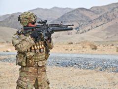 Amerika's langst durende oorlog – Afghanistan